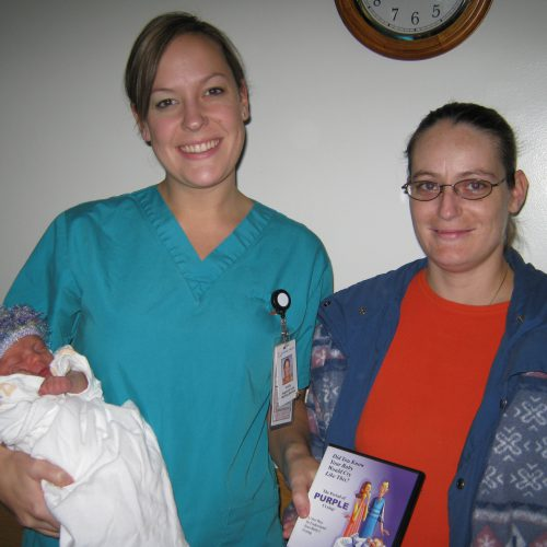 claire-humphreys-nurse-with-parent